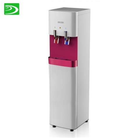 Water Cooler Plumbed by Plumbed In Water Coolers Manufacture In China