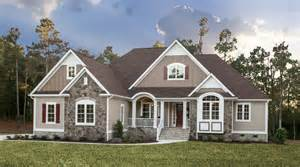 Donaldgardner by Best Home Plans Donald Gardner Homes Tips