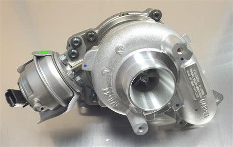 peugeot turbo 308 peugeot 308 1 6 hdi 112 turbocharger 113 bhp 2009 gtc12v