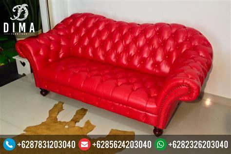 Sofa Bed Minimalis Murah mebel jepara sofa bed minimalis klaisk murah terbaru