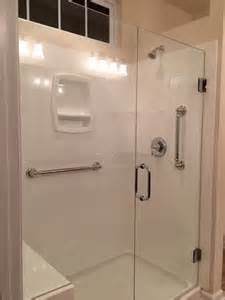 1000 ideas about cultured marble shower on