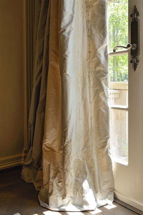 power drapes 722 best windows drapes tassels images on pinterest
