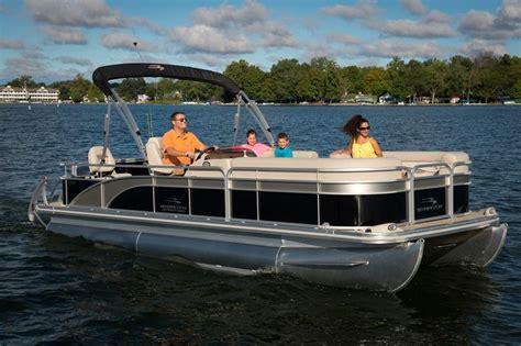 pontoon boats for sale wyoming 86 best bennington pontoons images on pinterest pontoon