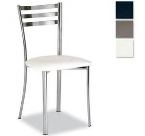 Charmant Tabouret De Cuisine But #3: produit-chaise-acid.jpg?itok=joem9we2