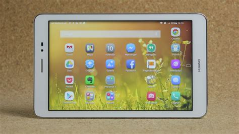 Huawei Mediapad T1 8 Gb Gold tablet huawei mediapad t1 t1 821l pro 8 0 quot 4g lte wifi