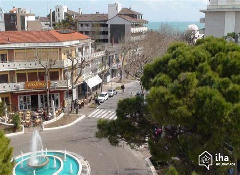 appartamenti mare lignano sabbiadoro appartamento in affitto a lignano sabbiadoro iha 65944