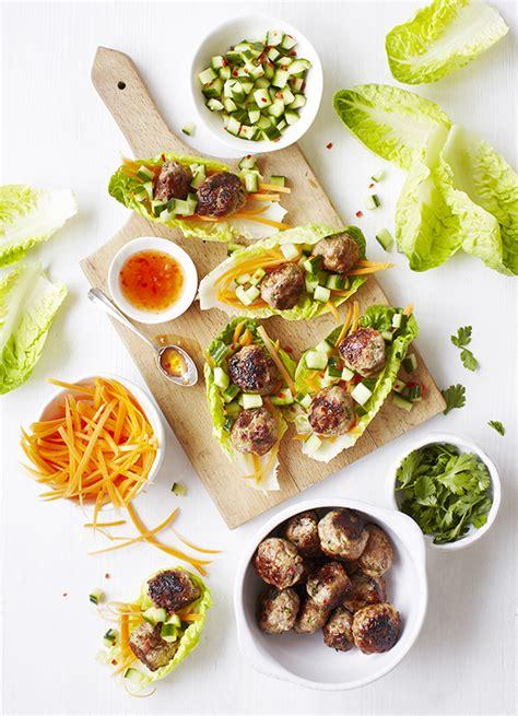 john torodes beef rendang recipe olive magazine