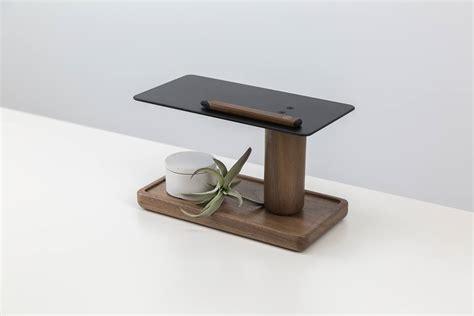 magnetic desk organizer artifox stand desk organizer 187 gadget flow
