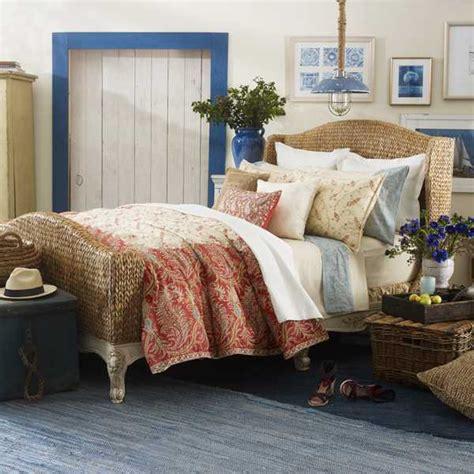 bedding blog ralph lauren mirabeau paisley bedding bedding blog by
