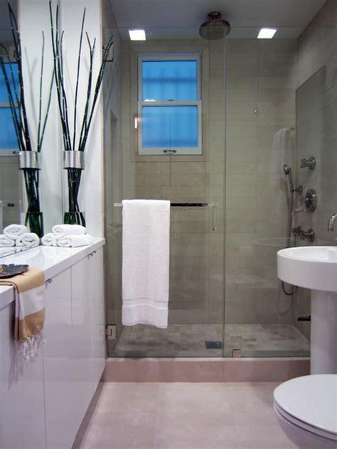 bathroom contemporary bathroom san francisco