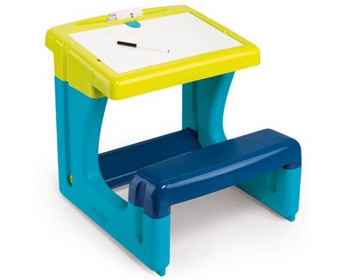 petit bureau ecolier bureau petit ecolier bleu bureaux loisirs cr 233 atifs