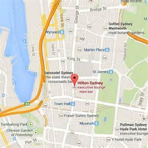 hton inn map attending registration kdd 2015 10 13 august 2015 sydney