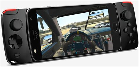 Moto Z2 Play Gold 64gb 4gb Garansi Resmi motorola announces mid range z2 play smartphone four new