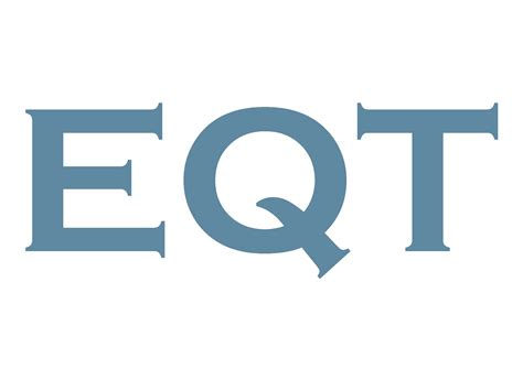 cap inv infrastructure equity fund wholesale eqt credit ii raises eur845 million for its capital funding regions venture capital post