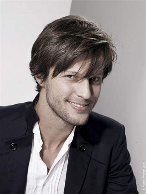 hairstyles for guys with medium length hair medium length mens haircuts 2012 2013 mens hairstyles 2017