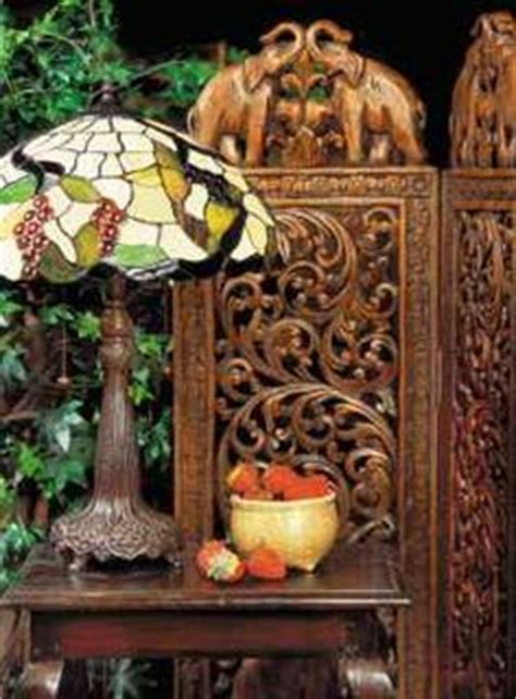 indonesian home decor 1000 images about i rather be in bali on pinterest