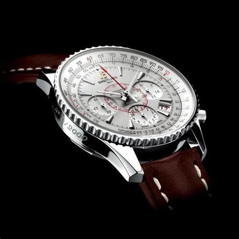 breitling bentley limited edition breitling navitimer limited edition 01