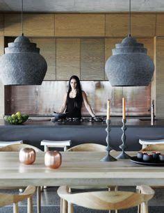 ruth duke interior design on interiors farms