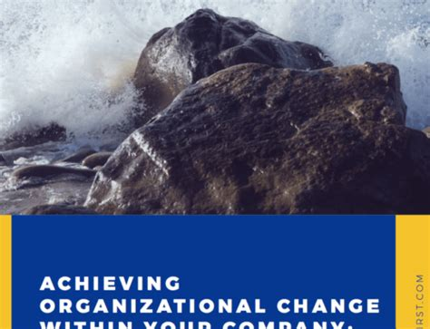 how to your to eat on command how command and as a change leadership style causes transformational change