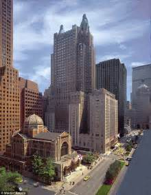 waldorf hotel new york sells new york s waldorf astoria hotel to