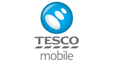 tesco mobile shop the hub tesco mobile autos post