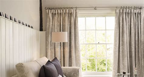 made to measure draperies laura ashley curtains home design
