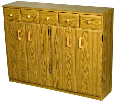 media cabinet with drawers multi media cabinet with drawers racksncabinets 2368bl