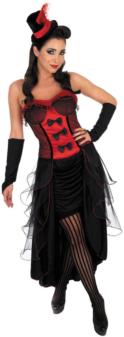 burlesque burlesque costumes burlesque clothing red burlesque dancer costume all ladies costumes mega