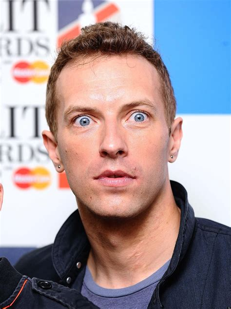 coldplay net worth 2017 chris martin net worth 2017 bio wiki renewed