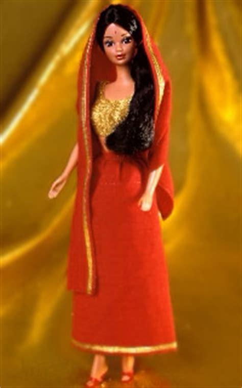 Baju Doll Boneka Original Mattel 97 ha aka mattel does india the tween