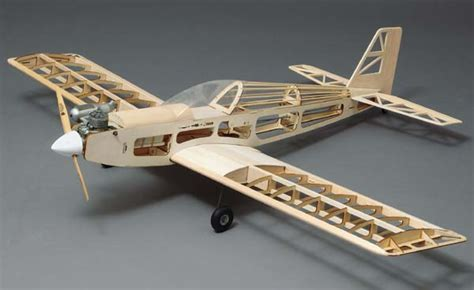 Wooden Airplane Plans Free