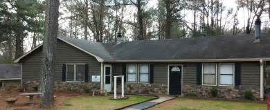 mobile homes for rent athens ga section 8 housing and apartments for rent in athens clarke