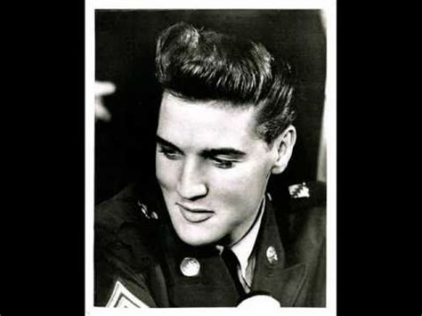 swing down sweet chariot stop and let me ride elvis presley swing down sweet chariot with lyrics