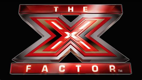 x factor the x factor is back for 2016 the uk s