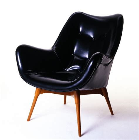 Best Tv Chair by Objects Top 5 By Ross Hines Australian Design Review