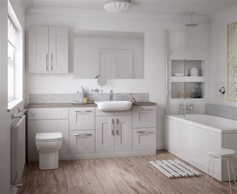 bathroom suppliers and installers bathroom suppliers and installation specialists in swindon