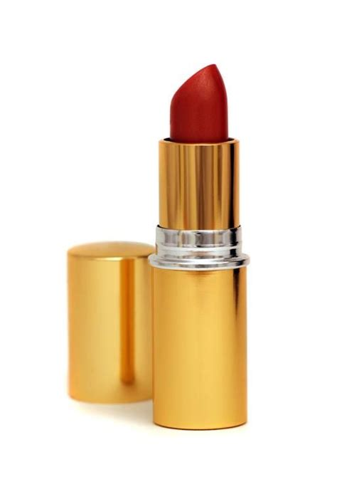 Lipstik Recipe Lipstick Recipe Diy Products