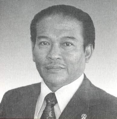 biography of abraham lincoln bahasa indonesia syarief thayeb wikipedia bahasa indonesia ensiklopedia