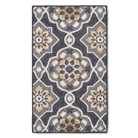 maples rugs website the world s catalog of ideas