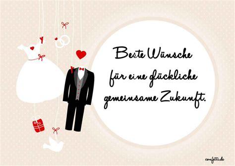 Hochzeit 2 Jahre by Die Besten Gl 252 Ckw 252 Nsche Zur Hochzeit Den Hochzeitsexperten