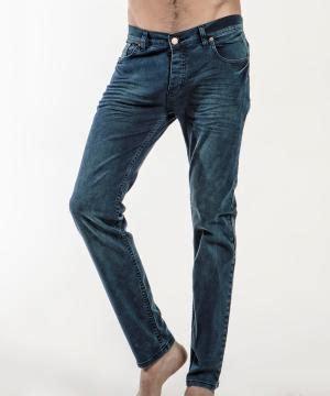 Deco Ind Blur T Shirt Pria Black light grey blazer light silver blue shirt