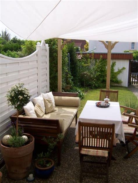 wie schreibt terrasse terrasse balkon terrasse und garten unser