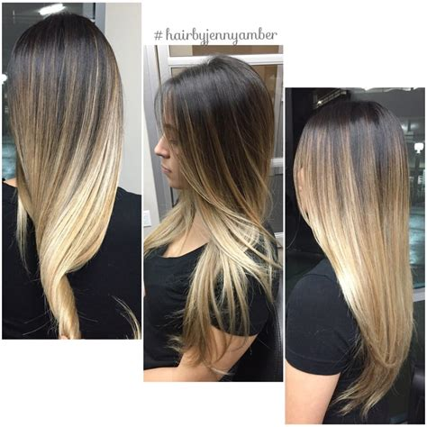 melt vs ombre color melting at its finest flawless balayage ombr 233 yelp