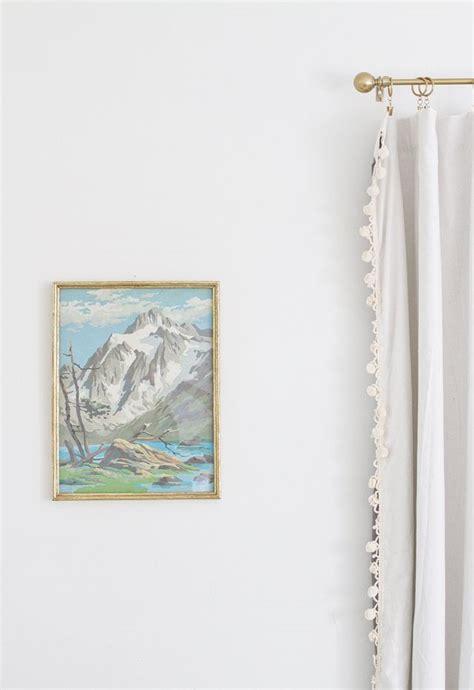 Neutral Nursery Curtains 1000 Ideas About Neutral Curtains On Pinterest Curtains Window Curtains And