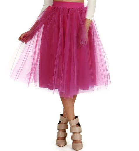 Elfs Shop To2a Big Magenta 198 best recreate fashion images on black and