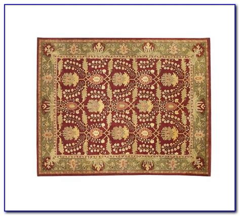 rug smell pottery barn wool rugs smell rugs home design ideas 8zdvxd5pqa61694
