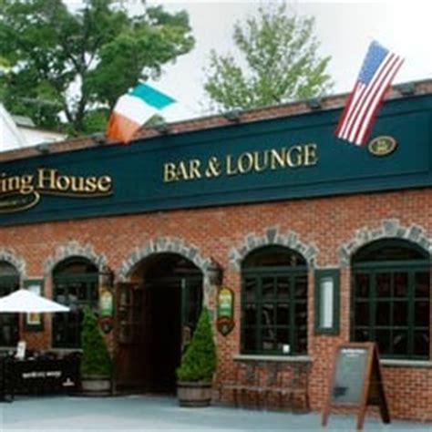 Rambling House rambling house 79 reviews pubs bronx ny photos