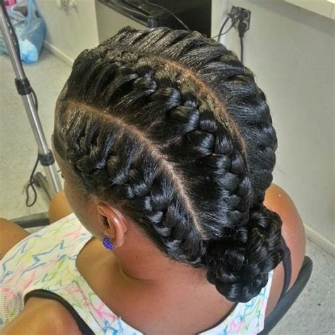 professional goddess braid 20 stylish and appropriate hairstyles for work