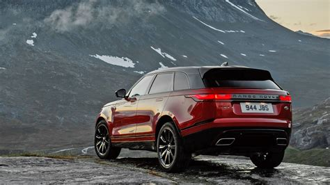 land rover specifications range rover velar price specifications land jeux de voiture