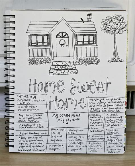 home journal page bullet journal bullet journal